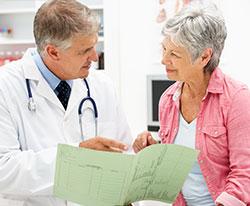 Health - Menopauza dhe kanceri – A jeni në rrezik?