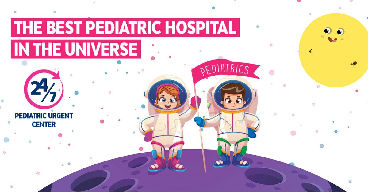 AcibademSistina Pedijatrija en