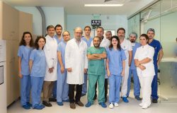 Detska Kardiohirurgija