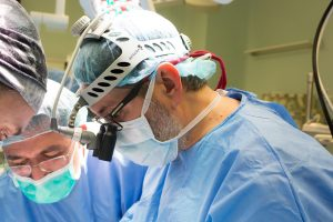 DetskaKardiohirurgija