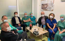 AcibademSistina TransplantacijanaSrce
