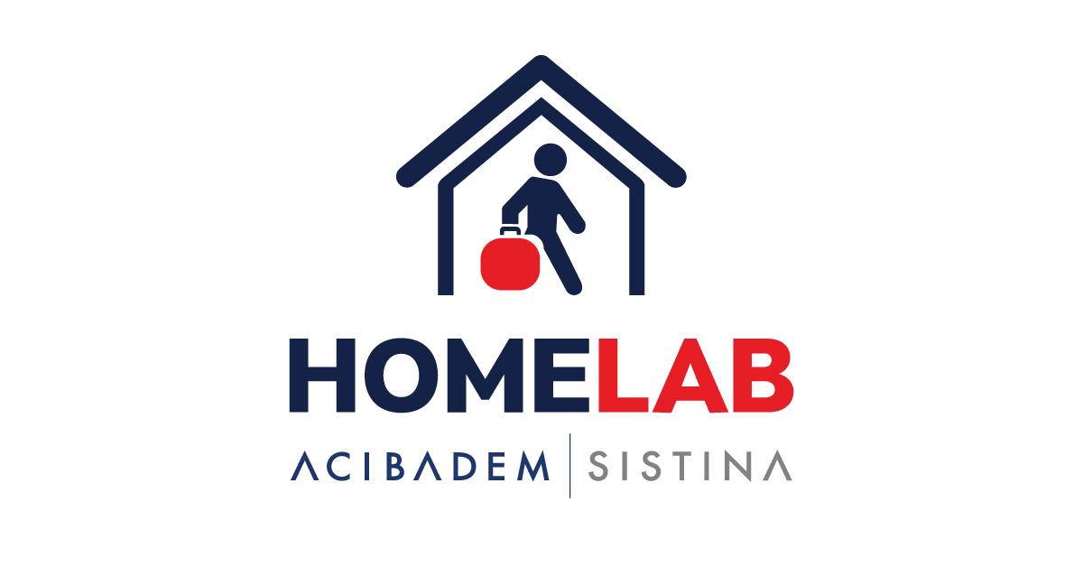 homelab web