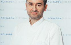 Mustafa Eljvis