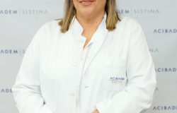 Patricija Kalamaras